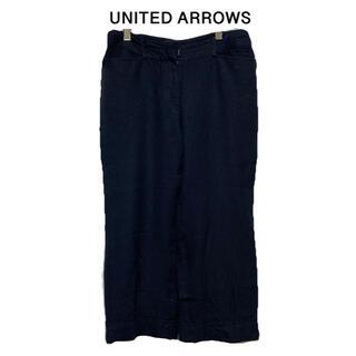 UNITED ARROWS - ☆☆人気ブランド カジュアルパンツ☆☆良品