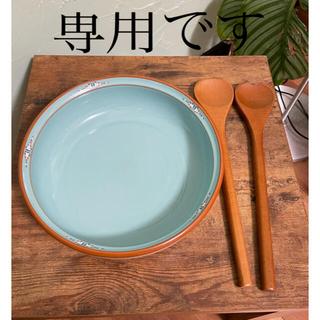 Noritake - ノリタケ ボルダーリッジ サラダボール