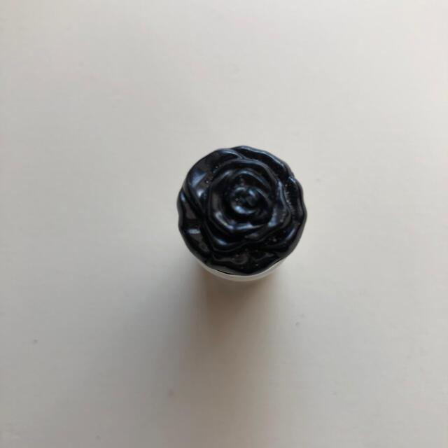 ANNA SUI(アナスイ)のアナスイ カラーパウダー800 コスメ/美容のベースメイク/化粧品(アイシャドウ)の商品写真