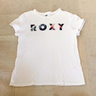 Roxy - ROXY Tシャツ M