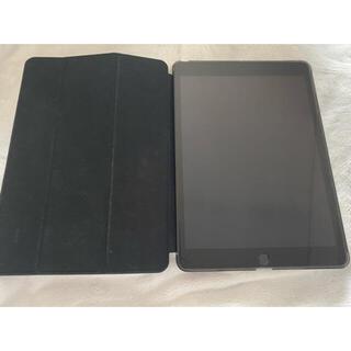 iPad - iPad 第7世代 32GB Wi-Fiモデル スペースグレイ