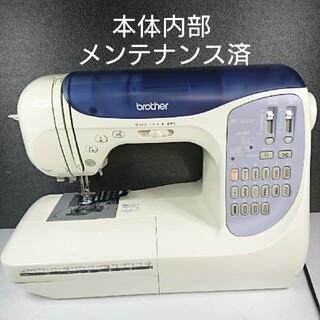 ブラザー コンピュータミシン BC6000