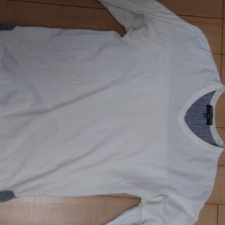 コムデギャルソンオムプリュス(COMME des GARCONS HOMME PLUS)のコムデギャルソンオム SS(Tシャツ/カットソー(七分/長袖))