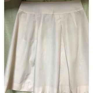 プロポーション(PROPORTION)の膝丈スカート(ひざ丈スカート)