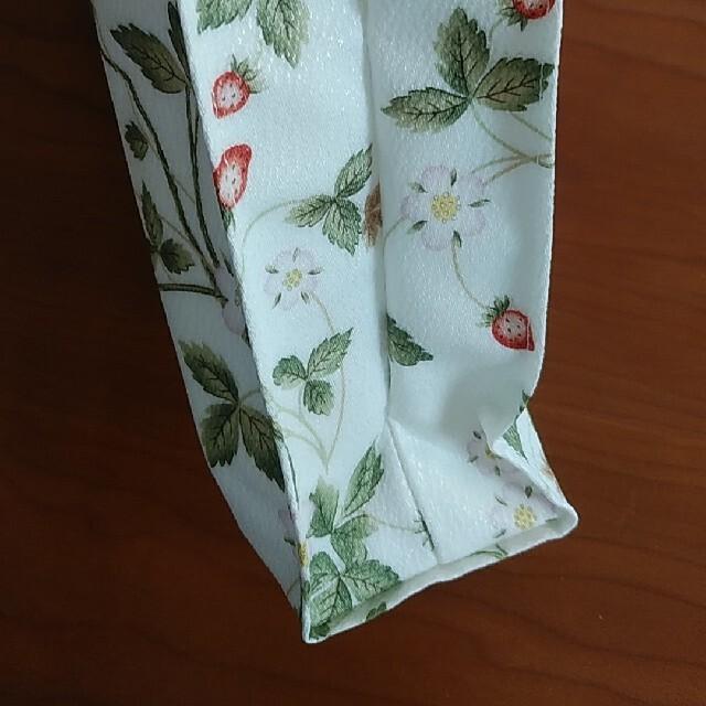 WEDGWOOD(ウェッジウッド)のmeru様専用 Wedgwood カバン レディースのバッグ(トートバッグ)の商品写真