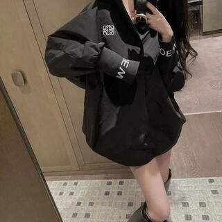 LOEWE - 女性に大人気 LOEWEシャツ