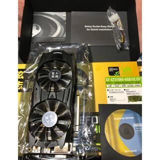 GF-GTX1060-6GB/OC/DF