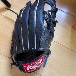 Rawlings - 野球グローブ、ローリングス、