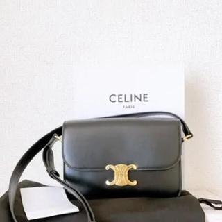 celine - セリーヌトリオンフ