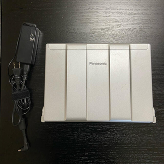 Panasonic - Panasonic ノートパソコン