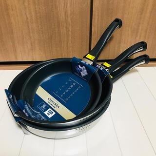 ビタクラフト(Vita Craft)のビタクラフト Vita Craft フライパン セット(鍋/フライパン)