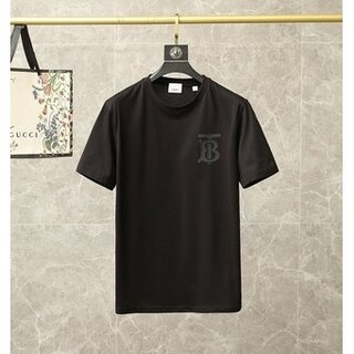 トムブラウン(THOM BROWNE)のThom Browne  B-4004(Tシャツ/カットソー(半袖/袖なし))