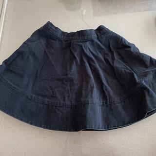 ケイトスペードニューヨーク(kate spade new york)のkate spade スカート(スカート)