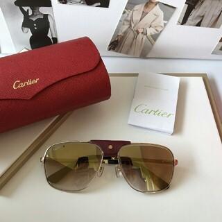 Cartier - Cartier    1135