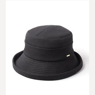 CA4LA - ca4la❤︎帽子
