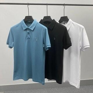 トムブラウン(THOM BROWNE)のThom Browne  B-411(Tシャツ/カットソー(半袖/袖なし))