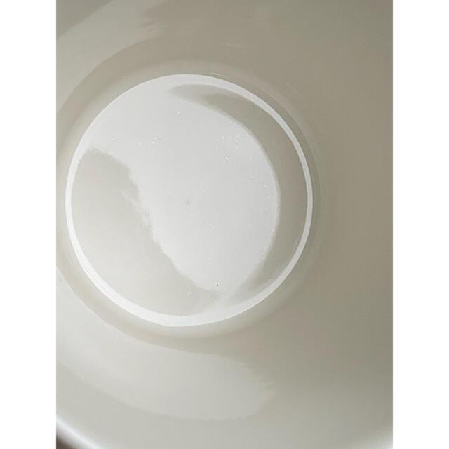 ARABIA(アラビア)のStudent 1998年 ヘルヤ マグカップ アラビア マグ インテリア/住まい/日用品のキッチン/食器(グラス/カップ)の商品写真