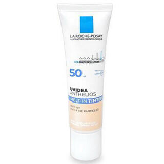 LA ROCHE-POSAY - ラロッシュポゼ UVイデア XL ティント SPF50 PA++++ 30ml