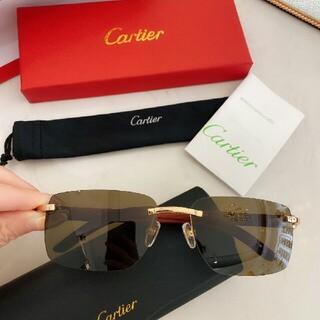 Cartier - Cartier    T8200760