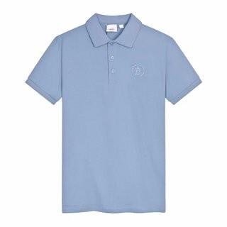 トムブラウン(THOM BROWNE)のThom Browne  B-421(Tシャツ/カットソー(半袖/袖なし))