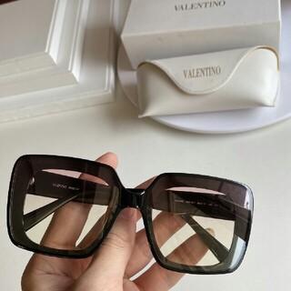 ジャンニバレンチノ(GIANNI VALENTINO)のVALENTINO     メガネ    VA4482(サングラス/メガネ)