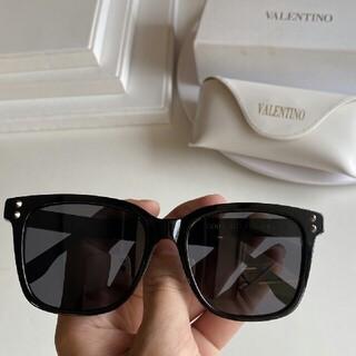 ジャンニバレンチノ(GIANNI VALENTINO)のVALENTINOジャンニパレンチノ  S007  サングラス(サングラス/メガネ)