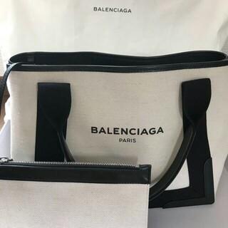 Balenciaga - バレンシアガ トートバッグ S