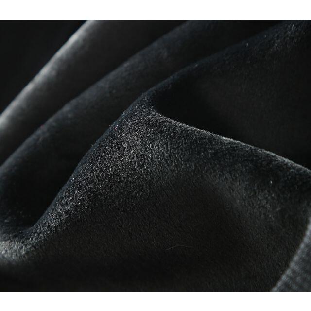 LOEWE(ロエベ)の✨LOEWE ✨  人気商品 限定セール    パーカー メンズのトップス(パーカー)の商品写真