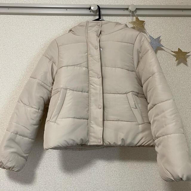 GRL(グレイル)のダウン レディースのジャケット/アウター(ダウンジャケット)の商品写真