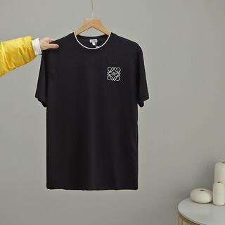 LOEWE - LOEWE   超人気限定セール    半袖のシャツ