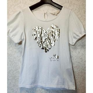 agnes b. - to b by agnes.b Tシャツ