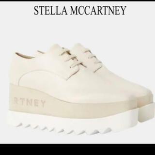 ステラマッカートニー(Stella McCartney)のchiii♡さま専用(ローファー/革靴)