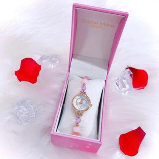 セーラームーン(セーラームーン)のセーラームーン 3周記念ウォッチ 腕時計(腕時計)