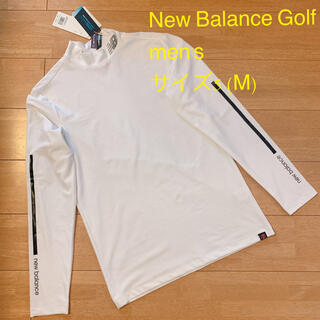 New Balance - New Balance Golf  高機能インナー メンズ サイズ5 (M)