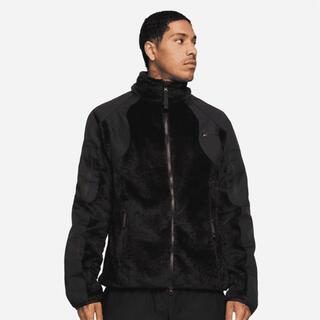 ナイキ(NIKE)のL Nike Drake NOCTA Polar Fleece Jacket(ブルゾン)