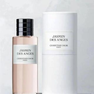 Christian Dior - 新品 ディオール ジャスミン デ ザンジュ オード・パルファム 香水