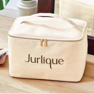 ジュリーク(Jurlique)のジュリーク 超大容量 バニティ(小物入れ)