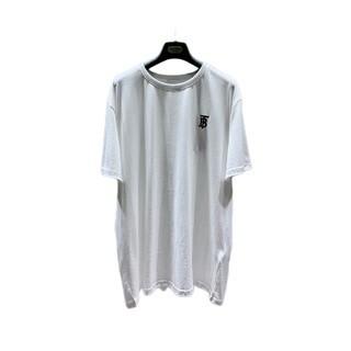 トムブラウン(THOM BROWNE)のThom Browne  B-4002(Tシャツ/カットソー(半袖/袖なし))
