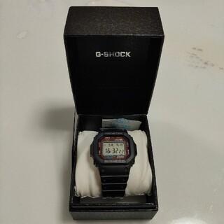 G-SHOCK - G-SHOCK GW-M5610-1JF