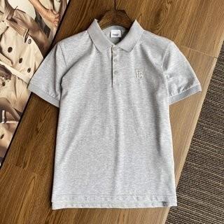 トムブラウン(THOM BROWNE)のThom Browne  B-4005(Tシャツ/カットソー(半袖/袖なし))