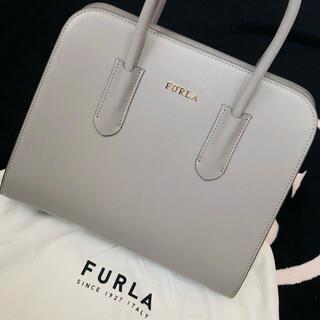 フルラ(Furla)のFURA バック(ショルダーバッグ)