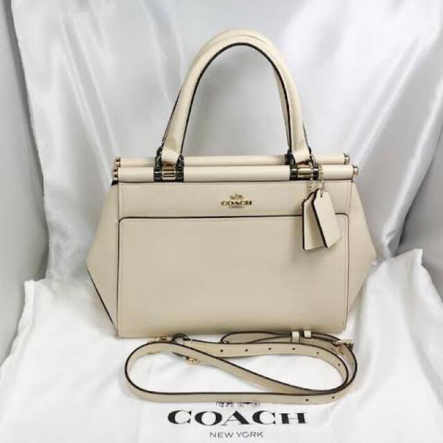 COACH(コーチ)のコーチ グレースバック レディースのバッグ(ショルダーバッグ)の商品写真