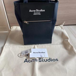 アクネ(ACNE)のacne studios トートバッグ(トートバッグ)