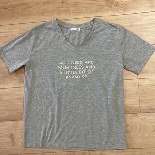 GYDA - ジェイダ Tシャツ