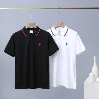 トムブラウン(THOM BROWNE)のThom Browne  B-4021(Tシャツ/カットソー(半袖/袖なし))