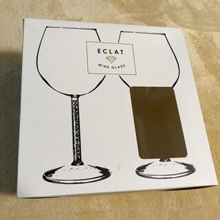 Francfranc - Francfranc ワイングラス