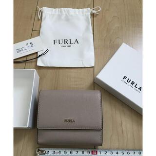 Furla - フルラ 財布