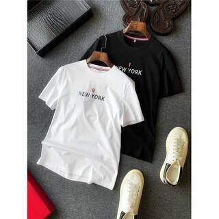 トムブラウン(THOM BROWNE)のThom Browne  B-4034(Tシャツ/カットソー(半袖/袖なし))