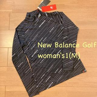 New Balance - New Balance Golf    レディース サイズ1(M)