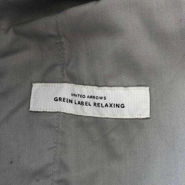 UNITED ARROWS(ユナイテッドアローズ)のユナイテッドアローズ メンズ ボトムス メンズのパンツ(チノパン)の商品写真